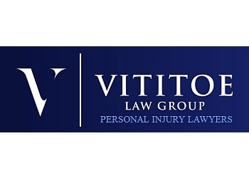 Palmdale medical malpractice lawyer Vititoe Law Group