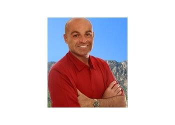Vito Teti Tucson Real Estate Agents