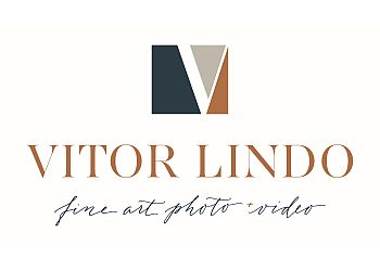 Savannah videographer Vitor Lindo Photo + Video