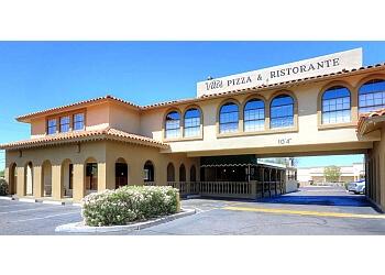 Mesa italian restaurant Vito's