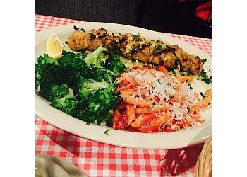 Oklahoma City italian restaurant Vito's Ristorante