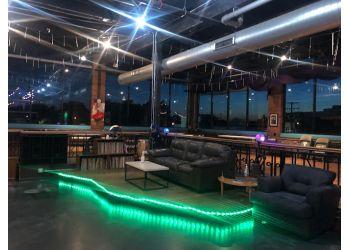 Cleveland dance school Viva Dance Studio