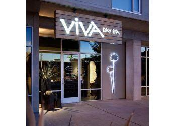 Austin spa Viva Day Spa