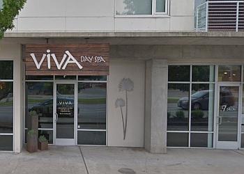 Austin spa Viva Day Spa Lamar