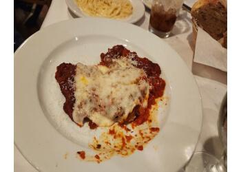 Simi Valley italian restaurant Viva La Pasta