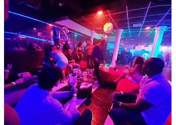 Cape Coral night club Viva Le Mirage