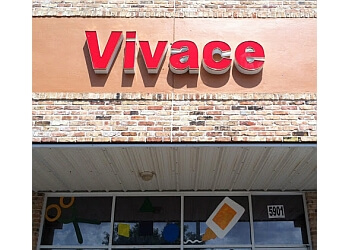 Laredo music school Vivace Music Academy and Learning Center LLC.