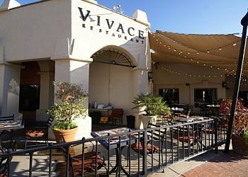 3 Best Italian Restaurants In Tucson Az Threebestrated