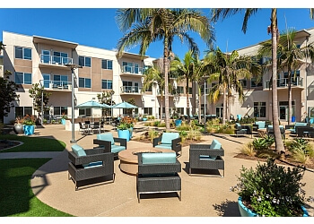 3 Best Assisted Living Facilities In Costa Mesa Ca Threebestrated