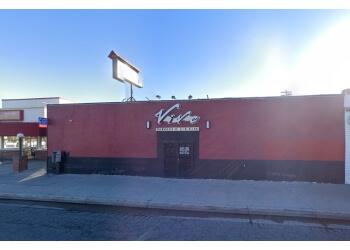 Simi Valley night club Vive Night Club