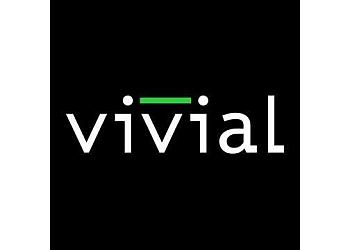 Greensboro advertising agency Vivial