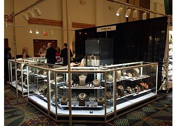 Miami jewelry Vivid Diamonds & Jewelry