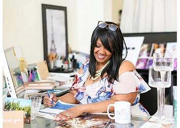 Norfolk wedding planner Vivid Expressions LLC