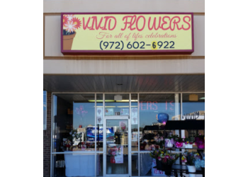 flower delivery grand prairie tx