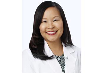 McKinney endocrinologist Vivienne Yoon, MD