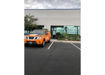 North Las Vegas security system Vivint Smart Home