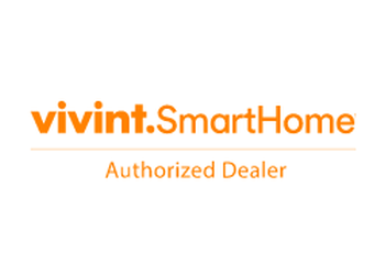 Laredo security system Vivint Smart Home Security Systems