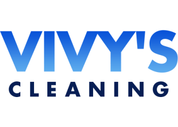 Lancaster house cleaning service Vivy's Cleaning