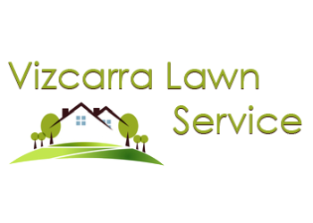 Visalia lawn care service  Vizcarra Lawn Service