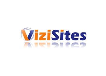 Escondido web designer ViziSites