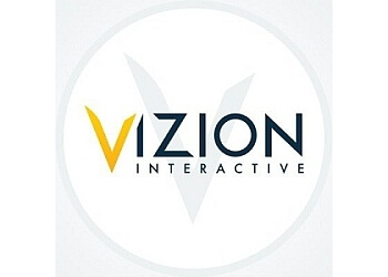 Irving advertising agency Vizion Interactive