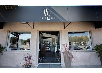 Hayward hair salon Vizions Beauty Salon