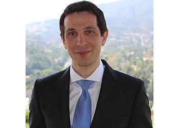 Glendale plastic surgeon Vladimir Grigoryants, MD
