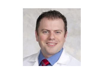 Fort Lauderdale urologist Vladislav Gorbatiy, MD