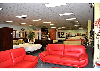 3 Best Furniture Stores In Worcester Ma Expert Recommendations