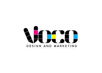 San Francisco web designer Voco Design & Marketing