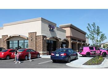 Overland Park hair salon Voga Salon