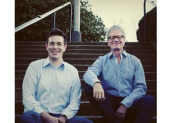 Portland employment lawyer Vogele & Christiansen