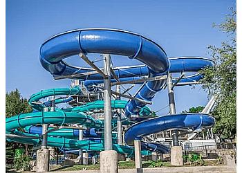Killeen amusement park Volente Beach Resort & Waterpark