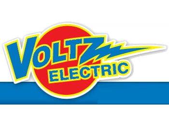San Jose electrician Voltz Electric