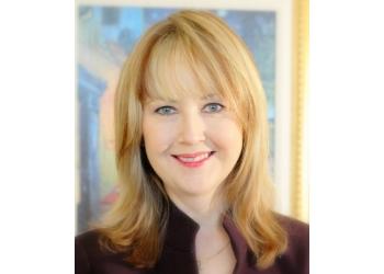Montgomery bankruptcy lawyer Vonda Skinner McLeod