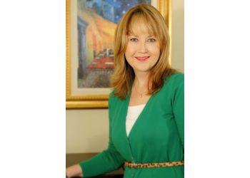 Montgomery bankruptcy lawyer Vonda Skinner McLeod - VONDA S. MCLEOD, ATTORNEY AT LAW, LLC
