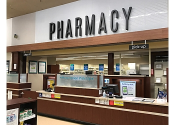 Carlsbad pharmacy Vons Pharmacy