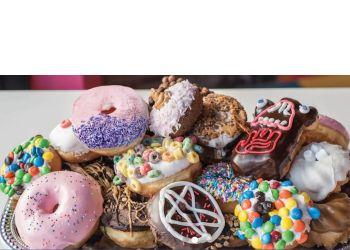 Orlando donut shop Voodoo Doughnut