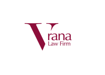 Surprise personal injury lawyer Vrana Law Firm