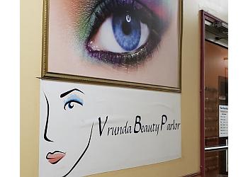 Indianapolis beauty salon Vrunda Beauty Parlor