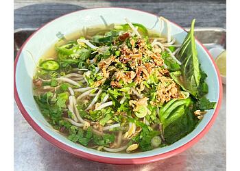 Nashville vietnamese restaurant Vui's Kitchen