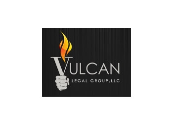 Vulcan Legal Group, LLC