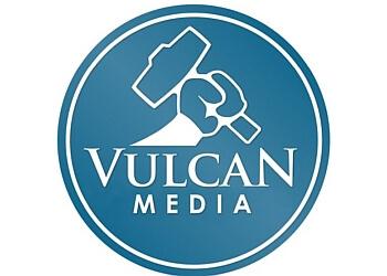 Birmingham videographer Vulcan Media