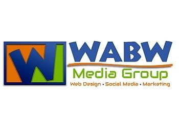 Fort Worth web designer WABW MEDIA GROUP