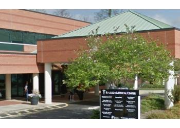 Raleigh sleep clinic WAKE SLEEP, LLC