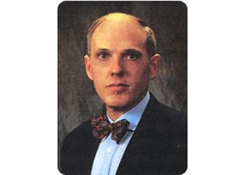 Garland neurologist WALTER TAYLOR, MD