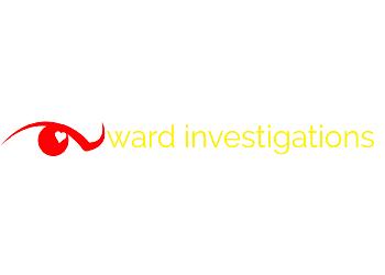 Baltimore private investigation service  WARD INVESTIGATIONS