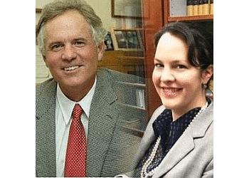 Billings medical malpractice lawyer WARREN & SWANSON, PLLC