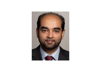 New York rheumatologist WASEEM MIR, MD