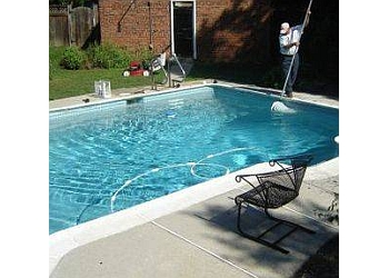 Washington pool service WASHINGTON POOL SERVICES